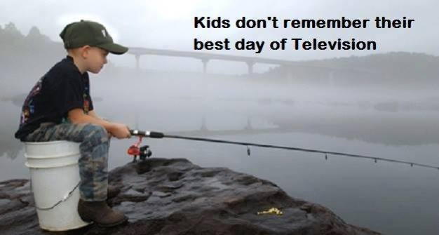 take a kid fishing fish the dream florida fishing holidays